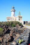 pantelleria faro isola di pantelleria
