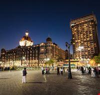 109308 mumbai taj mahal palace hotel