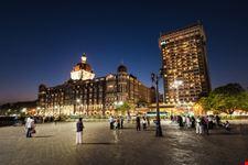 mumbai taj mahal palace hotel