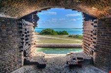Parco Nazionale delle Dry Tortugas