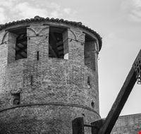 109368 mondavio castello