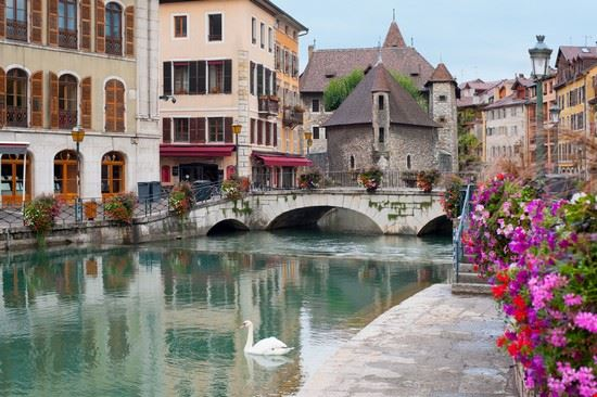 109374 annecy annecy