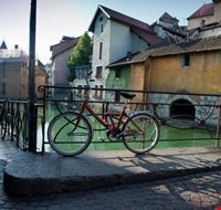 109375 annecy annecy