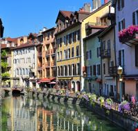 109376 annecy annecy