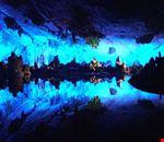Grotta del Flauto di Bambù