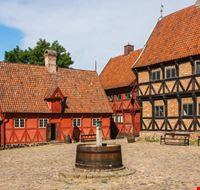 109398 aarhus den gamle by