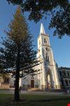 cattedrale di beira