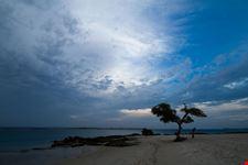 nacala beach