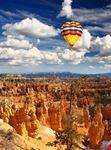 bryce canyon national park bryce canyon national park