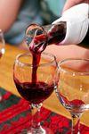 vino ungherese budapest