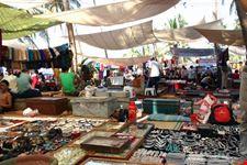 goa mercato del mercoledi goa