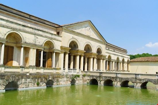 Palazzo_Te_Mantova