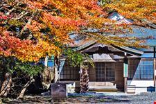 kyoto tempio enryaku-ji