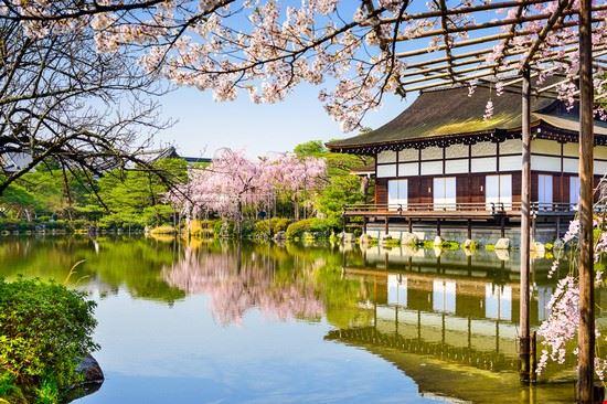 kyoto kyoto