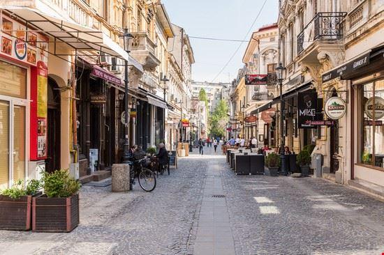 Lipscani_Bucarest
