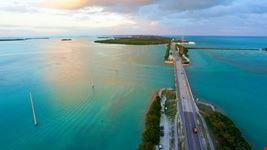 key west islamorada