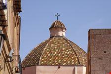 iglesias iglesias