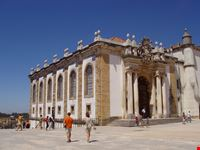Biblioteca Joanina - 2