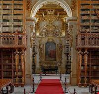 109767 coimbra biblioteca joanina 3