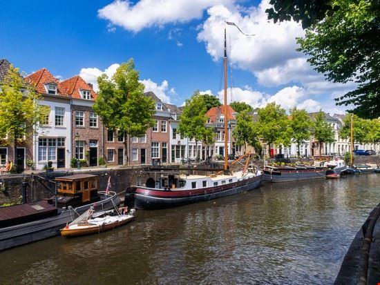 eindhoven   s-hertogenbosch