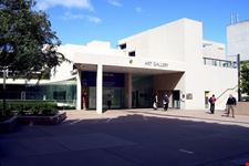 brisbane queensland art gallery