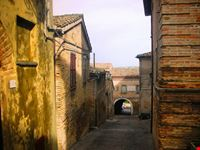 San Vito sul Cesano