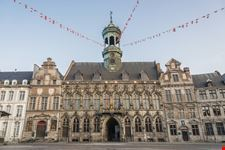 mons grand place