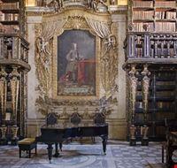 109892 coimbra biblioteca joanina