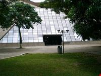 caracas museo alejandro otero