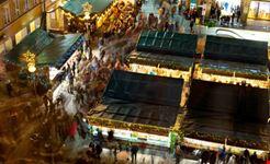 monaco mercatini di natale