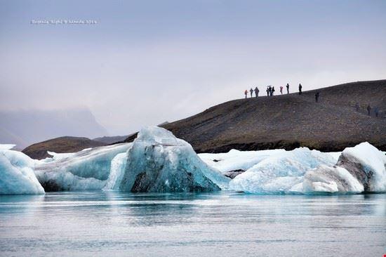 joekulsarlon reykjavik