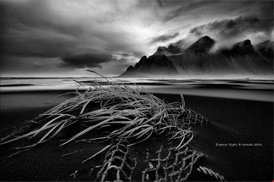 vestrahorn reykjavik