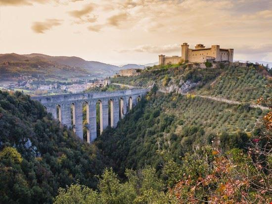 Ponte_delle_Torri_Spoleto