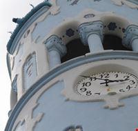 110103 bratislava-chiesa blu bratislava