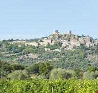 110128 roccastrada castello di montemassi