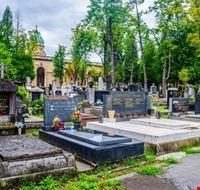 110133 zagabria cimitero mirogoj