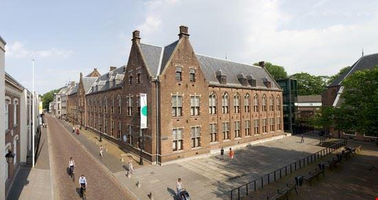 110138 utrecht centraal museum utrecht