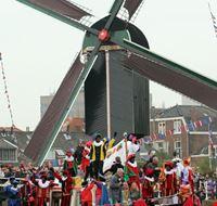110140_utrecht_holland_celebrations