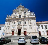 110157 coimbra cattedrale nuova