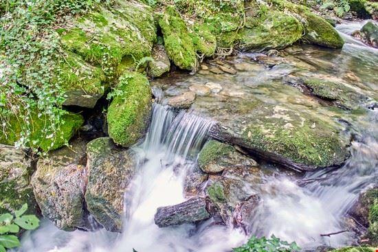 Parco naturale della Fraga do Eume