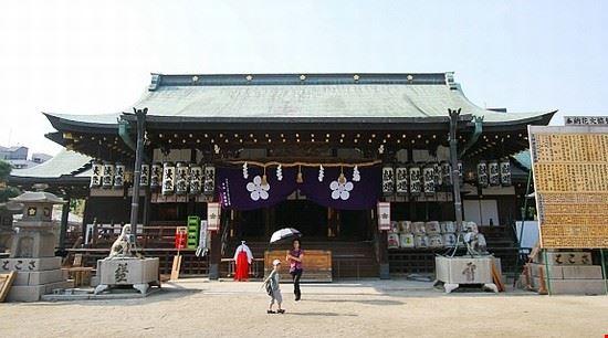 110192_osaka_tenmangu_shrine