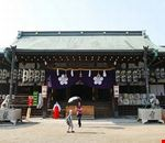 110192_osaka_tenmangu_shrine