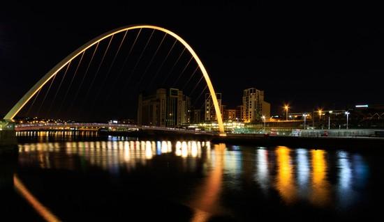 incontri Newcastle upon Tyne incontri aperti prodotti alimentari