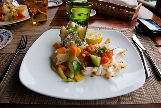 rodrigues island cucina isole mauritius