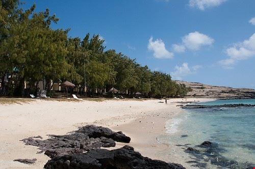 rodrigues island rodrigues island