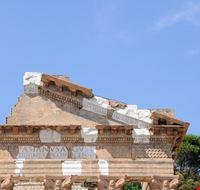 110312 brescia tempio capitolino