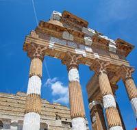 110313 brescia tempio capitolino