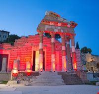 110314 brescia tempio capitolino