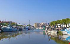 venezia caorle