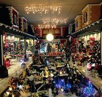 Regno di Babbo Natale